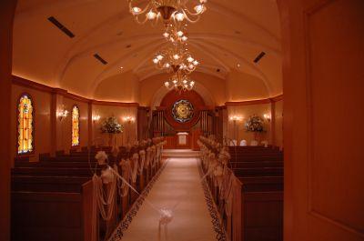 JAL_chapel