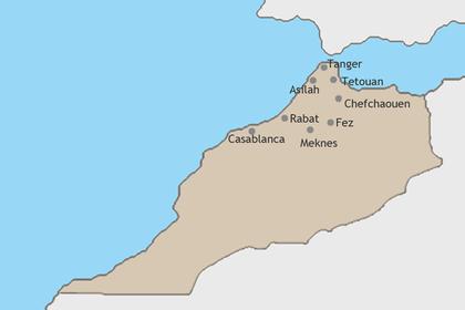Moroccomap_1
