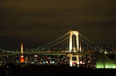 tower_beyond_bridge