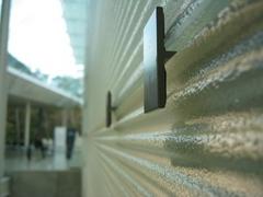 photo/2004.10.29.0031