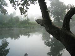 photo/2004.8.20004